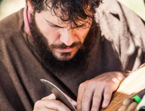 Sutor Legionis: la lavorazione del cuoio nell'antica Roma