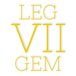 Legio VII Gemina